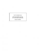 GBT-Accounts-20